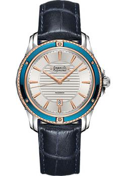 Auguste Reymond Часы Auguste Reymond AR76E6.3.710.6. Коллекция Magellan auguste reymond charleston ar53e0 6 238 2