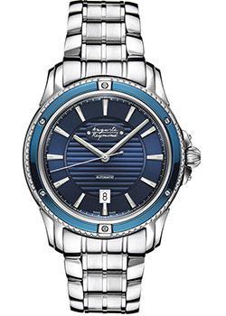 Auguste Reymond Часы Auguste Reymond AR76E6.6.610.1. Коллекция Magellan auguste reymond charleston ar53e0 6 238 2