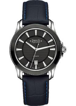 Auguste Reymond Часы Auguste Reymond AR76E9.6.210.5. Коллекция Magellan все цены