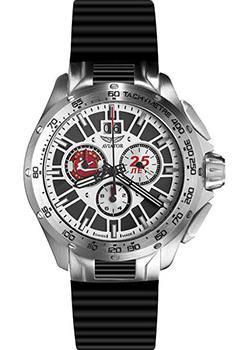 цена на Aviator Часы Aviator M.2.19.0.187.6. Коллекция Mig-35