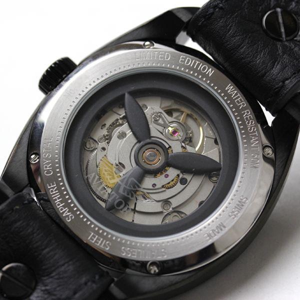 Наручные часы Patek Philippe, Aviator, Победа Оригиналы