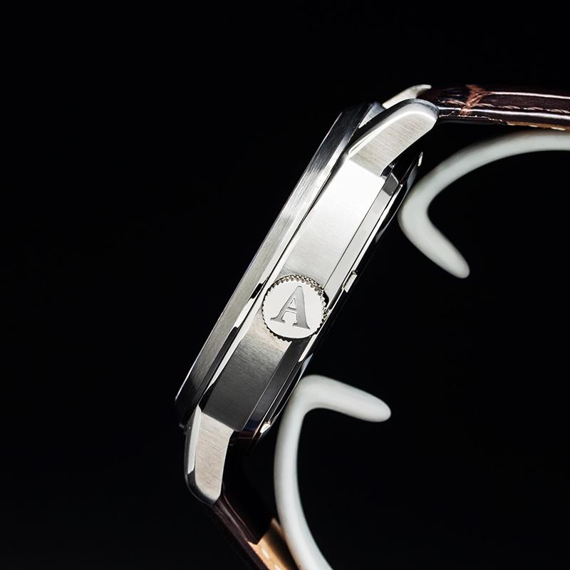 LC Designs Шкатулка для украшений Stackers 70802