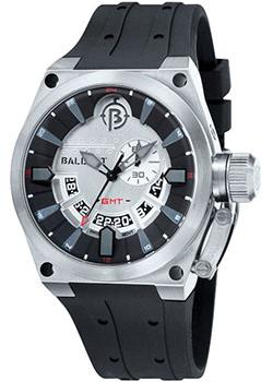 Ballast Часы Ballast BL-3108-02. Коллекция VALIANT GMT цена