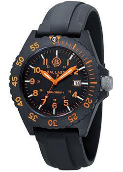 Ballast Часы BL-3118-03. Коллекция BRIGHT STAR
