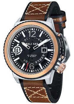 Ballast Часы Ballast BL-3133-01. Коллекция TRAFALGAR