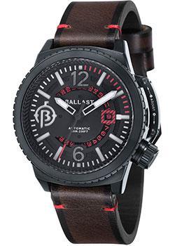Ballast Часы Ballast BL-3133-04. Коллекция TRAFALGAR цена