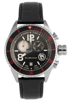 Bausele Часы Bausele BSUCOL1BL1. Коллекция Surf bausele часы bausele bsurel1bl1 коллекция surf