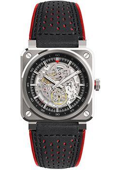Bell&Ross Часы Bell&Ross BR0392-SC_SCA недорго, оригинальная цена