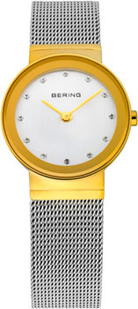 Bering Часы Bering 10126-001. Коллекция Classic sigma часы sigma s301 510 10 001 коллекция кварцевые часы