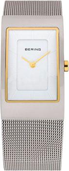 Bering Часы Bering 10222-010-S. Коллекция Classic