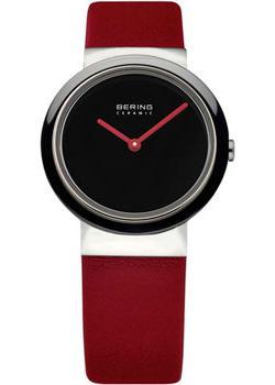 Bering Часы Bering 10729-642. Коллекция Ceramic bering ceramic 10729 642