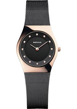 Bering Часы Bering 11927-166. Коллекция Classic цена