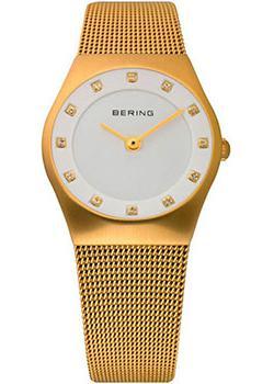 Bering Часы Bering 11927-334. Коллекция Classic цена