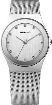 Bering Часы Bering 12924-000. Коллекция Classic наручные часы bering 12130 009