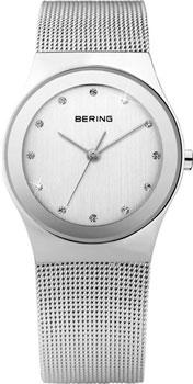 Bering Часы Bering 12927-000. Коллекция Classic bering bering 12927 262
