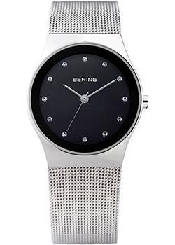 Bering Часы Bering 12927-002. Коллекция Classic