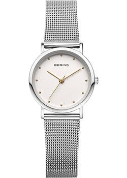Bering Часы Bering 13426-001. Коллекция Classic bering classic 11139 534