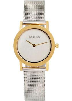 Bering Часы Bering 13427-010. Коллекция Classic bering classic 13427 402