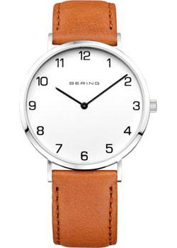Bering Часы Bering 13940-504. Коллекция Classic bering 11435 765