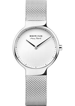 Bering Часы Bering 15531-004. Коллекция Max Rene bering 33125 654
