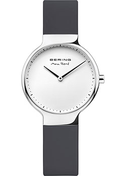 Bering Часы Bering 15531-400. Коллекция Max Rene bering 14839 462