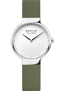 Bering Часы Bering 15531-800. Коллекция Max Rene