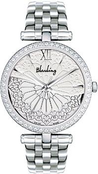 Blauling Часы Blauling WB2601-03S. Коллекция Palais