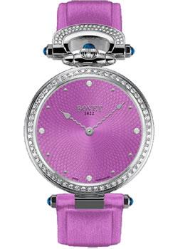 Часы Bovet Fleurier AS36002-SD12