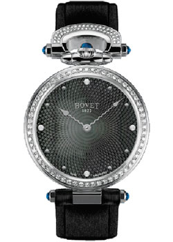 Часы Bovet Fleurier AS36003-SD12