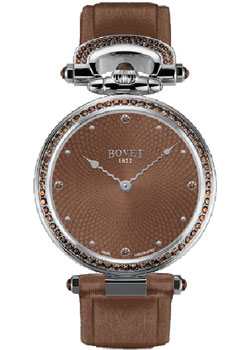 Часы Bovet Fleurier AS36006-SD12