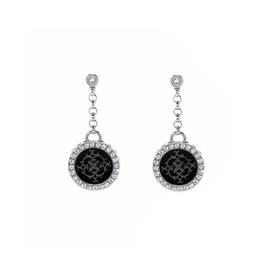Серебряные серьги Ювелирное изделие G9DS02 серебряные серьги ювелирное изделие 70896