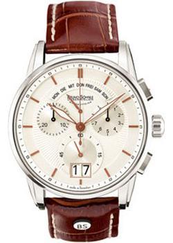 Bruno Sohnle Часы Bruno Sohnle 17-13117-245. Коллекция Grandioso sitemap 90 xml