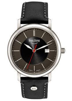 Bruno Sohnle Часы Bruno Sohnle 17-13138-741. Коллекция Legato все цены
