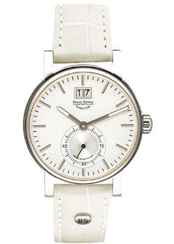Bruno Sohnle Часы Bruno Sohnle 17-13144-241. Коллекция Briosa цена 2017