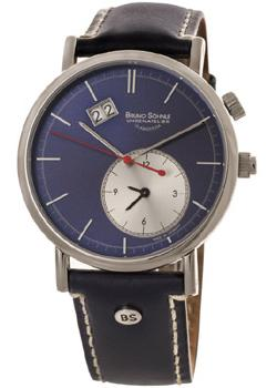 Bruno Sohnle Часы Bruno Sohnle 17-13156-341. Коллекция Lago цена