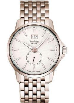 лучшая цена Bruno Sohnle Часы Bruno Sohnle 17-13158-242MB. Коллекция Devi
