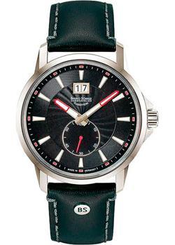 Bruno Sohnle Часы Bruno Sohnle 17-13158-741. Коллекция Devi bruno sohnle часы bruno sohnle 17 13043 741 коллекция milano