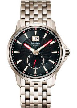 Bruno Sohnle Часы Bruno Sohnle 17-13158-742MB. Коллекция Devi цена 2017