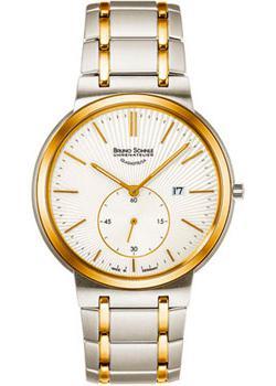 Bruno Sohnle Часы Bruno Sohnle 17-23161-252MB. Коллекция Epona bruno sohnle часы bruno sohnle 17 33136 252mb коллекция bravura