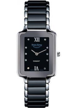Bruno Sohnle Часы Bruno Sohnle 17-73078-732MB. Коллекция Algebra