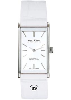 Bruno Sohnle Часы Bruno Sohnle 17-93099-941. Коллекция Thalia bruno sohnle часы bruno sohnle 17 23109 920 коллекция sonate