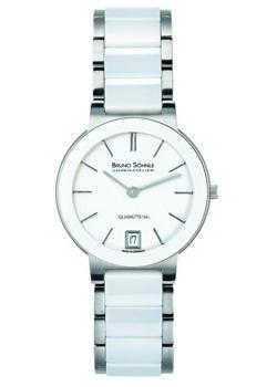 Bruno Sohnle Часы Bruno Sohnle 17-93102-942MB. Коллекция Algebra bruno sohnle часы bruno sohnle 17 23109 920 коллекция sonate