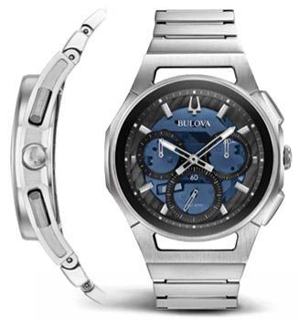 2deeba98 Интернет магазин часов Bestwatch.ru - продажа часов с доставкой по ...