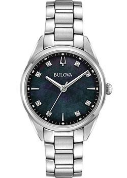 Часы Bulova Diamonds 96P198