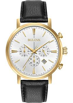 Bulova Часы Bulova 97B155. Коллекция Classic decorative flexible 24w white 300 smd 3528 led 1600 1800lm light strip dc 12v 5m