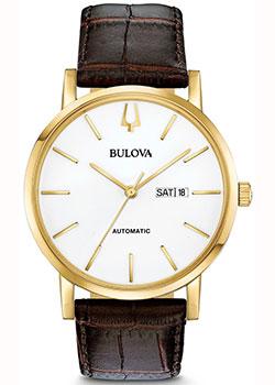 bcb52cf7e370 Интернет магазин часов Bestwatch.ru - продажа часов с доставкой по ...