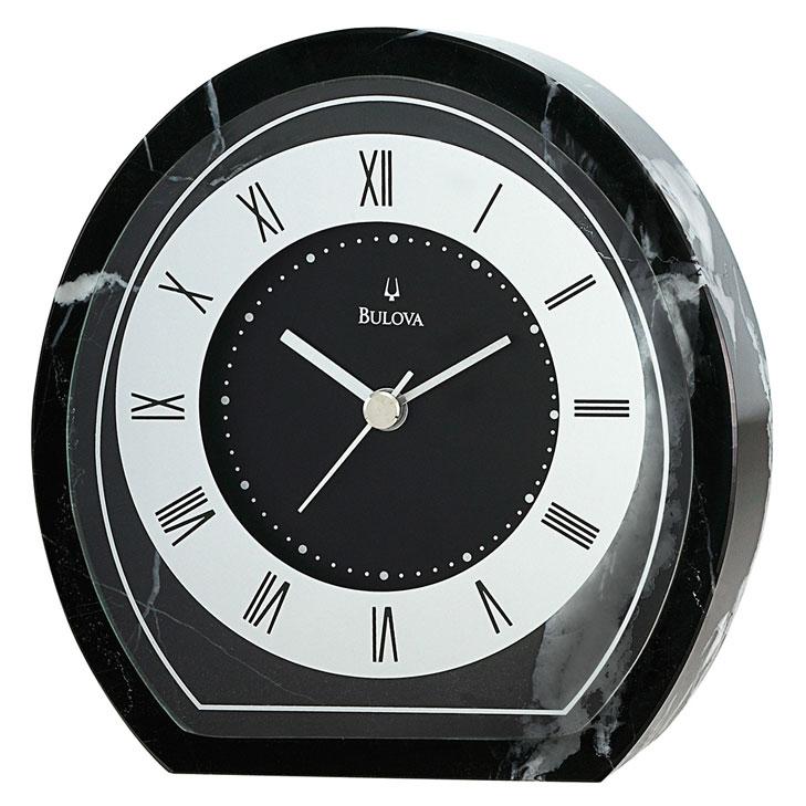 Часы булова купить интернет магазин