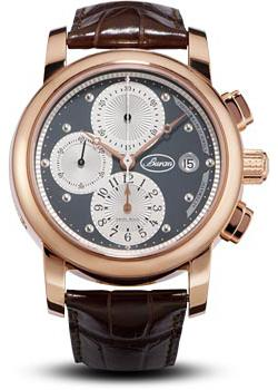 Buran Часы Buran B50_121_9_683_4. Коллекция Northern Palmyra женские часы buran b35 901 9 101 0