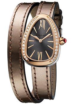 Часов булгари стоимость часы продам женские