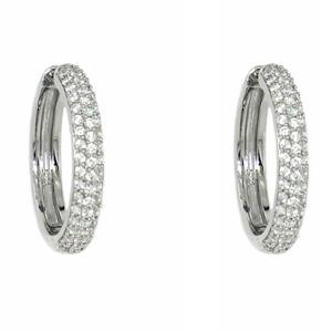 Серебряные серьги Ювелирное изделие C1121E90033 серебряные серьги ювелирное изделие 70896